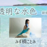 みず橋ことみ 高橋全 石井タカシ 演奏会 コンサート
