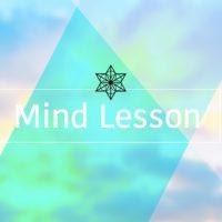 マインドレッスン スピリチュアル 講座 ワークショップ 東京 みず橋ことみ 思考は現実化する