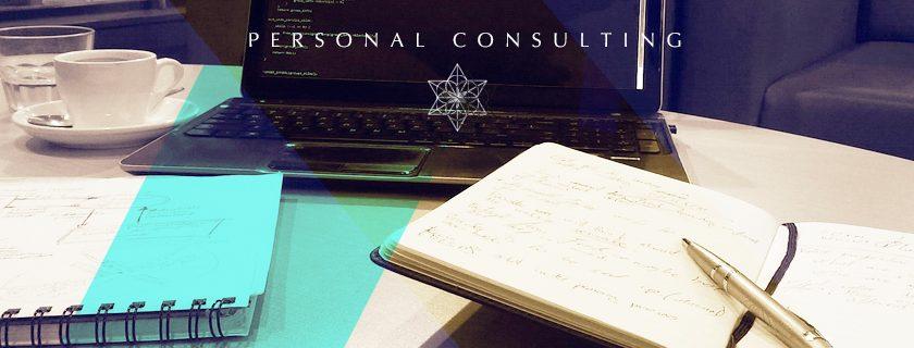 思考は現実化する メンタルトレーナー みず橋ことみ スピリチュアル カウンセリング 長期個人コンサル
