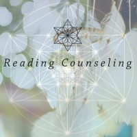 リーディング カウンセリング 東京 個人セッション 心理カウンセラー