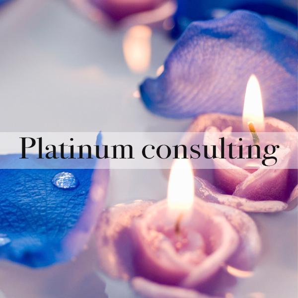 Platinum consulting